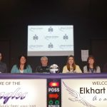 Wyngarden Signs with Montreat College