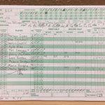 Elkhart Christian Academy Girls Varsity Basketball beat Jimtown High School 39-19