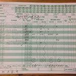 Girls Varsity Basketball beats South Bend Career Academy 37 – 7