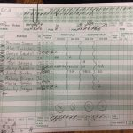 Girls Varsity Basketball beats Clinton Christian School 49 – 41
