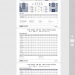 Boys Varsity Basketball beats Prairie Heights 54 – 50