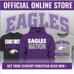 ECA Fan Gear Online Store is Now OPEN!