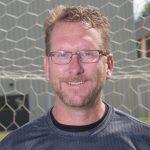 Badskey Named Girls Soccer Coach