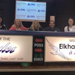 Kitchen Signs With Bethel