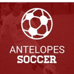 Little 'Lopes Summer Soccer Camp