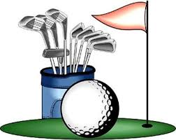 Golf Try-Outs!