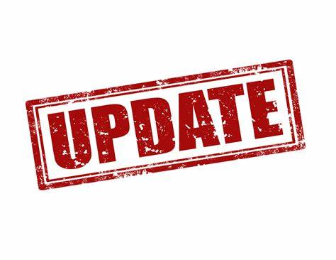 Update on Athletics Due to COVID-19