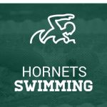 ROSWELL SWIM/DIVE START THE YEAR OFF RIGHT!