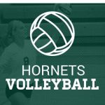 Roswell Volleyball Headed To State Playoffs