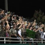 Roswell Athletics Needs Your Help