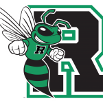 Roswell Cross Country competes in the Stages Race tonight!
