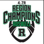 Roswell HS 2018 4-AAAAAAA All-Region Members