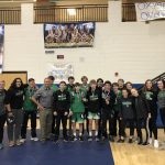 Roswell qualifies 7 for sectional tournament