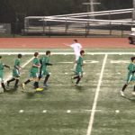Varsity Soccer Spirit Night – March 15!
