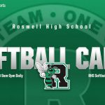 RHS Softball Camp – Register Now!