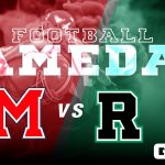 Roswell v Milton Football Tickets and Game Night Informations