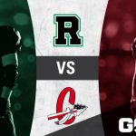 Friday Night Lights: Football ticket and game night information
