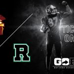 Friday Night Football Game Day Information