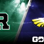 Friday Night Lights!  Roswell versus Etowah game day Information