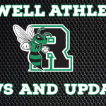 Hornet Update: Spring Tryouts and North Fulton Physical Day