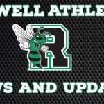 Fall Sports update!