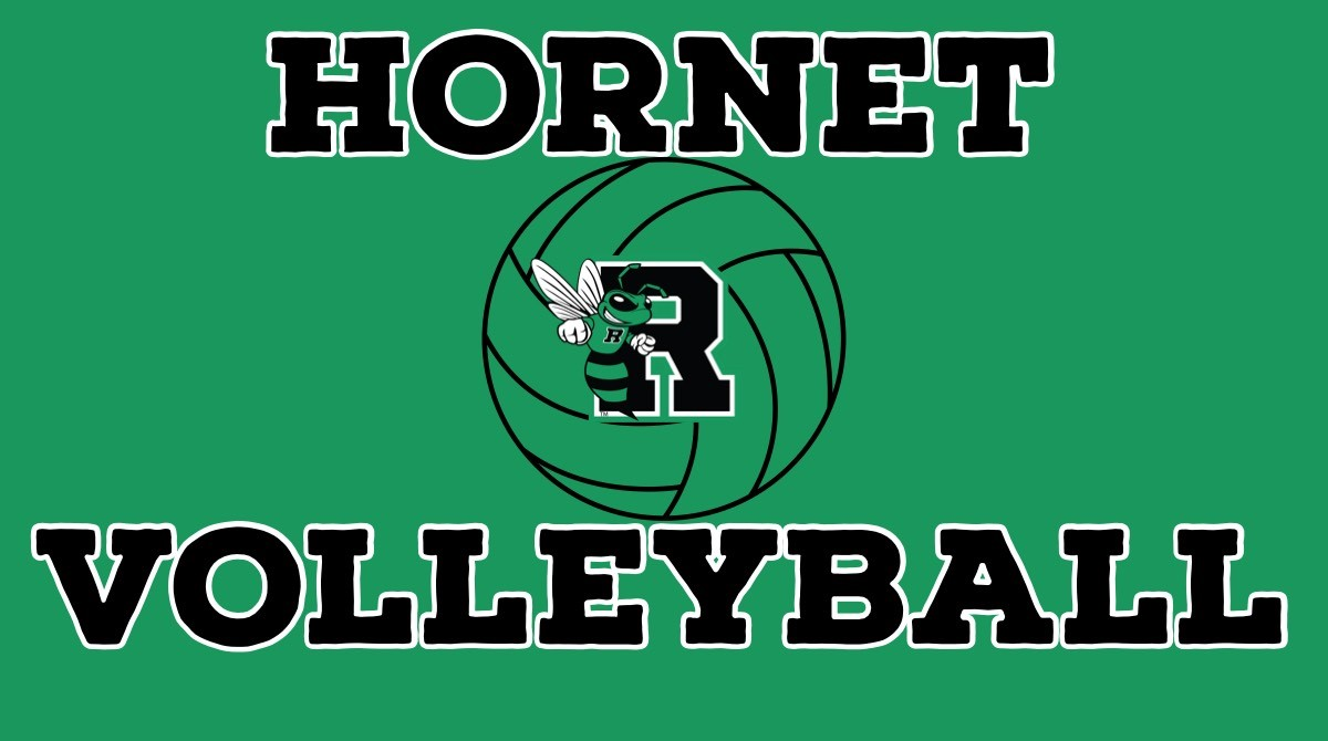 Volleyball travels to Alpharetta tonight for region contest!