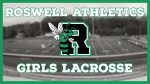 Roswell lacrosse coach featured in local publication!