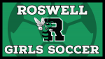 Girls Soccer Tryout Information