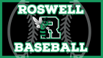 The Roswell baseball seasons officially begins tonight! Get your game day information here!