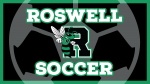 Roswell Soccer Tryout information