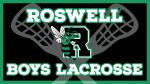 Boys Lacrosse tryout information