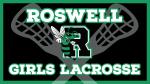 Girls Lacrosse tryout information