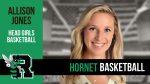 Roswell Announces New Head Girls Basketball Coach!!!