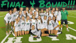 Hornets headed to Final 4 after overtime thriller!!