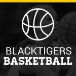 Freshman Boys Basketball Calendar