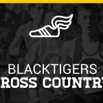 Boys and Girls Cross Country Sign Ups