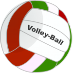 Volleyball Information for upcoming fall season for high school and middle school