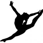 Congratulations Gymnastics