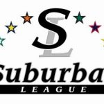 Suburban League Admission Have Changed