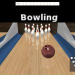 If your interested in Bowling