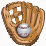 Baseball Youth Camp