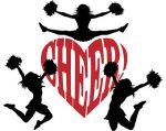 21-22 Cheerleading Information