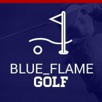 Blue Flame Boys Golf Team Qualifies for State