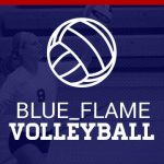 PHS Alumni Volleyball Match