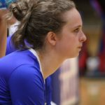 Abigail Durham will Sign with North Greenville University Volleyball