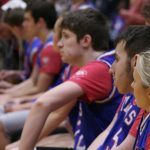 Unified Basketball with Pickens, Liberty, Walhalla, West Oak and Seneca Part 2
