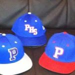 Pickens Blue Flame Baseball Tournament Rain-out Schedules