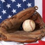 Military Appreciation Night Hosted by Blue Flame Baseball