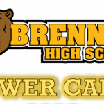2019 POWER CAMP REGISTRATION FORM
