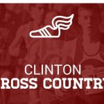 XC Competes at Woodruff